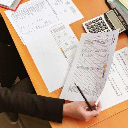 accountantskantoren Haarlem